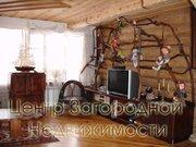 Продается дом. , Горки-2 СНТ, - Фото 1