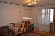 Продажа квартиры, Воронеж, Ул. Чапаева - Фото 2