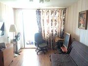 Отличная 2-комнатная квартира по ул.Рабочая! - Фото 1