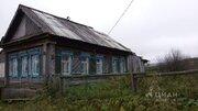 Продажа коттеджей в Карсунском районе