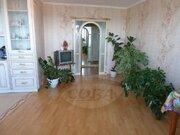 Продажа квартиры, Тюмень, Ул. Холодильная - Фото 2