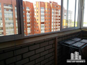 Комната в 3 к. квартире г. Дмитров, ул. Космонавтов, д. 53 - Фото 4