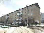 3-к квартира на Шмелева 17 за 1.5 млн руб