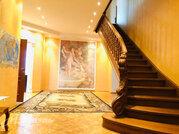 33 500 000 Руб., Эксклюзивное предложение!, Купить дом в Мытищах, ID объекта - 504674139 - Фото 1