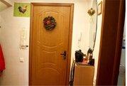 Продажа квартиры, Ярославль, Ул. Панина, Купить квартиру в Ярославле по недорогой цене, ID объекта - 321558443 - Фото 5