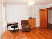 Продаётся 3к.кв. на Мещерском бульваре в Канавинском районе, видовая., Купить квартиру в Нижнем Новгороде по недорогой цене, ID объекта - 320764316 - Фото 10