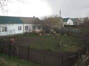 Дом: Липецкая обл, Липецкий р-н, г.Липецк, Булавина улица, 10