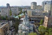 Купить квартиру ул. Шаболовка