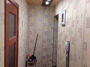 Продажа двухкомнатной квартиры на проспекте Ленина, 18, Купить квартиру в Магадане по недорогой цене, ID объекта - 319880147 - Фото 2