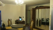 Продаётся 4-комнатная квартира в г.Истре МО - Фото 1