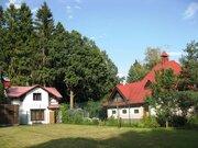 Продажа дома, Химки, Мкрорайон Фирсановка - Фото 3