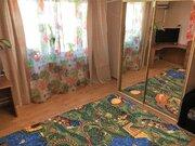 5 800 000 Руб., Продаю отличную квартиру в Видном, Купить квартиру в Видном по недорогой цене, ID объекта - 327316098 - Фото 8