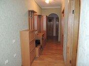 Сдам современную 2-ую квартиру - Фото 5