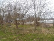 Продажа дома, Ивангород, Кингисеппский район, 1 линия - Фото 2