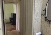 1 850 000 Руб., 3-к.кв - космонавтов, Продажа квартир в Энгельсе, ID объекта - 329423026 - Фото 8