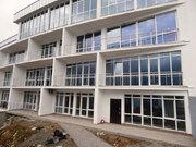 Продажа квартиры, Ялта, Ул. Щорса
