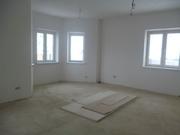 Продажа дома 542 кв.м в п. Образцово 15 км от МКАД Ярославское шоссе - Фото 4