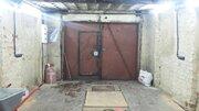 Продам готовый бизнес, Продажа гаражей в Чехове, ID объекта - 400054755 - Фото 6