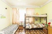 Продается дом г Краснодар, ул Большевистская, д 124
