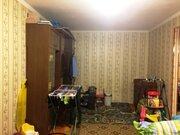 1 850 000 Руб., 2-комнатная квартира, ул. Горького д. 6 А, Купить квартиру в Егорьевске по недорогой цене, ID объекта - 323518378 - Фото 7
