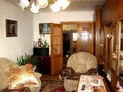 Продается 3 ком квартира ул.Стахановцев,1 - Фото 2