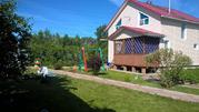 Продажа дома, Кудряшовский, Новосибирский район, Семицвет - Фото 1