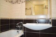 Сдается однокомнатная квартира, Снять квартиру в Видном, ID объекта - 333992168 - Фото 15