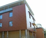 Продажа квартиры, Купить квартиру Рига, Латвия по недорогой цене, ID объекта - 313137287 - Фото 2