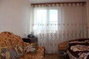 3-хкомнатная квартира, п.Киевский, г.Москва, Купить квартиру в Киевском по недорогой цене, ID объекта - 310909942 - Фото 5