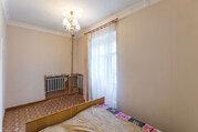 2-комнатная квартира — Екатеринбург, Втузгородок, Комсомольская, 47 - Фото 4