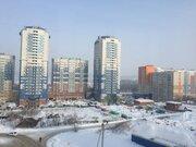 Продажа квартиры, Кемерово, Ул. Заречная 2-я