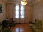 3-комнатная старой планировки на Комсомольской - Фото 3