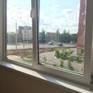 Продажа Большой 2-х комнатной квартиры - Фото 3
