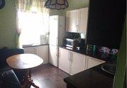 Продам квартиру, Купить квартиру в Архангельске по недорогой цене, ID объекта - 332188435 - Фото 9