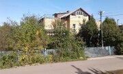 Продаётся 1/2 Дома 270 м2 с участком 12 соток, в пгт.Житнево - Фото 1