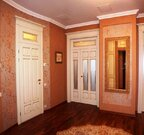 Продаётся 2-х комнатные апартаменты в доме Дача Доктора Штейнгольца - Фото 3