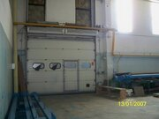 Производственно-складское теплое помещение, 1500м2 в Парголово - Фото 5