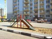 1-комнатная квартира дому 2 года с ремонтом, Купить квартиру в Рязани по недорогой цене, ID объекта - 313589933 - Фото 20