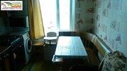 Продажа квартир в Юровке