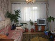 Продаётся небольшая квартира - Фото 1