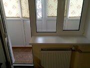 37 500 $, Квартира в Одессе на 6 Фонтана., Купить квартиру в Одессе по недорогой цене, ID объекта - 326361651 - Фото 3
