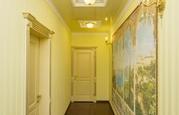 Продажа квартиры, Тюмень, Ул. Широтная, Купить квартиру в Тюмени по недорогой цене, ID объекта - 318258315 - Фото 25