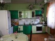 Продажа квартиры, Кемерово, Ул. Ноградская