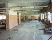 Продам коммерческую недвижимость в Рязанской области в Михайлове - Фото 2