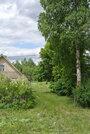Продам дом в деревне Шпаньково, Гатчинского района! - Фото 3