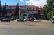 Продается уютный офис 36кв.м. по ул. Менделеева, Продажа офисов в Уфе, ID объекта - 600913130 - Фото 6