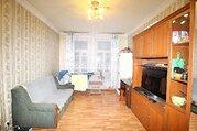 Комната на Яхромской