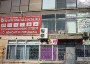 Продам офис г.Пятигорск, ул. Университетская 4, 2/3, общ.пл.13 кв.м. - Фото 1