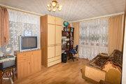 Квартира, ул. Нефтяников, д.22
