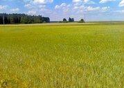 Продается земельный участок площадью 5,3 Га, Промышленные земли в Твери, ID объекта - 202004374 - Фото 2